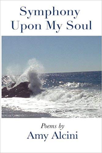 Symphony Upon My Soul