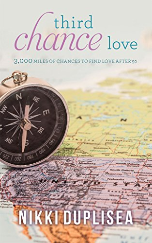 Third Chance Love