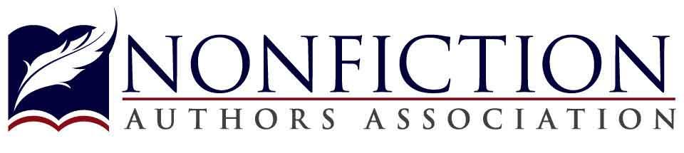 NFAA-Banner2