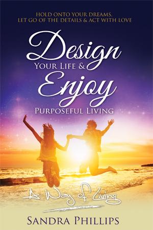 newcover_designyourlife_1